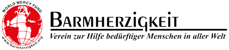 BARMHERZIGKEIT – Verein zur Hilfe bedürftiger  Menschen in aller Welt